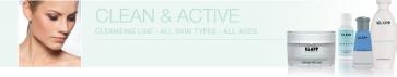 clean-active