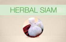 herbal-s