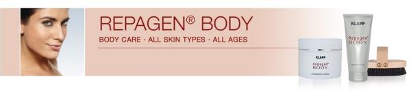 repagen-body