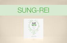 sung-rei